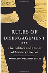 rules of disngagement