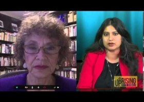 Uprising Excerpt of Marjorie Cohn on the Trial of Zhokar Tsarnaev