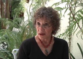 Marjorie Cohn: War Crimes of the Attack on Gaza 2014